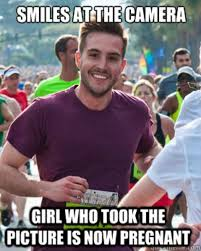 Funny Gay Guy Memes - ridiculously photogenic guy ridiculously photogenic guy zeddie