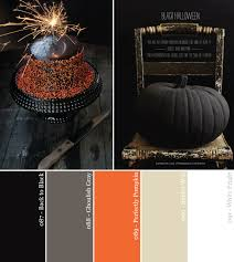 sprinkle of spook dash of darkness halloween party palette