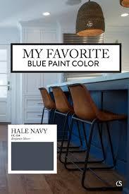 blue kitchen paint ideas our favorite blue kitchen cabinet paint colors christopher