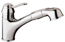 Grohe Kitchen Faucet Replacement Hose Road House Site Find The Best Faucet Collection On Road House Site