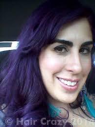 splat hair color without bleaching splat purple hair dye without bleach best hair color 2017