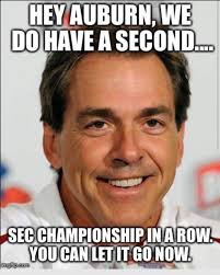 Funny Alabama Football Memes - funny pics about alabama football pics best of the funny meme