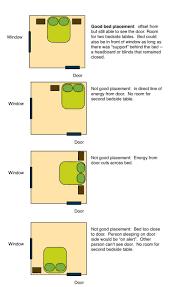 small bedroom arrangement bedroom best small bedroom arrangement ideas on pinterest 10x10