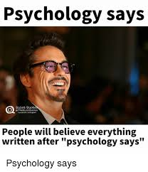 Psychology Meme - psychology says quiet quote the quiet quotes facebook instagram