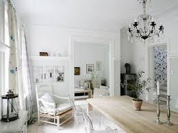 A Pretty Danish Home Desire To Inspire Desiretoinspirenet - Danish home design