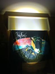 led strip lights projects super bright 12v led light interior project u0026 retail casino