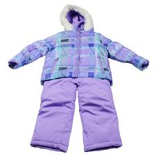 toddler winter coats and snow pants tradingbasis