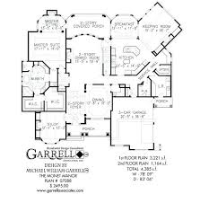 manor house plans european style house plans manor house plan floor plan european