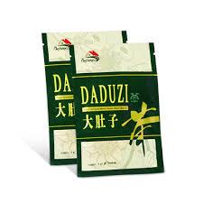 Teh Daduzi qoo10 jaco teh daduzi diet wellness