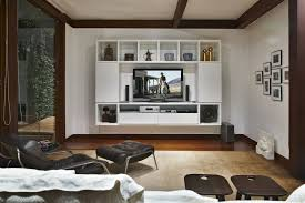 Inspiring Model Tv Room Ideas On Living Room Design Ideas 거실 - Family room design with tv