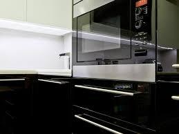 cuisine chauffant le tiroir chauffant pour une cuisine de pro