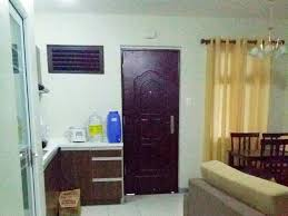 Pacific Coast Preferred Comfort Best Price On Pacific Coast Resort Residence Bf Homes Las Pinas In