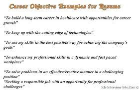 teaching resume exles objective customer service customer service resume objectives exles