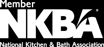 Kitchen Cabinet Association Kitchen Cabinet Distributors