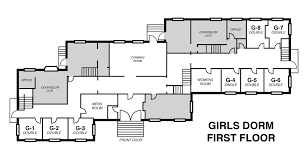 Floor Plan Of An Office by Shipping Containers E2 80 93 A Design Primer Life Of An Architect