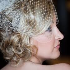 wedding makeup artist richmond va emily hudspeth hair design and makeup artist 22 photos makeup