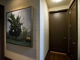 interior doors gallery u2014