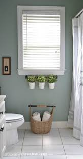 best 25 green bathroom colors ideas on pinterest green bathroom
