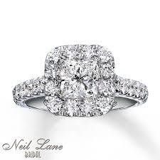craigslist engagement rings for sale wedding rings harry winston engagement rings jtv clearance rings
