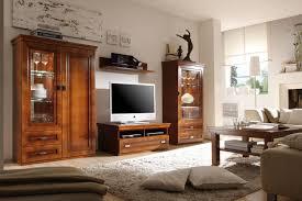 Wohnzimmer Deko Afrika Wohnzimmer Deko Kaufen Alle Ideen Für Ihr Haus Design Und Möbel