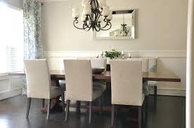 rectangular mirrors for dining room 106 terrific dining room ideas