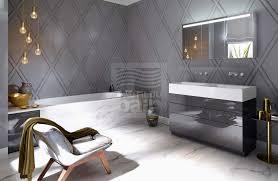 cuisiniste dinan salle de bain schmidt inspirant magasin cuisine salle de bain dinan