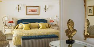 5 star hotel suites in piccadilly the ritz london hotel superior suites one bedroom