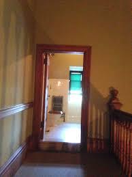 biltmore house 4th floor top of stairs above edith u0027s bedroom