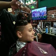 razor haircuts in atlanta ga v s barbershop 58 photos 14 reviews barbers 5975 roswell
