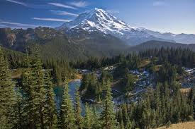 Washington cheap places to travel images 10 best places to visit in washington state with photos map jpg