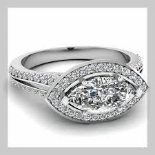 london wedding band wedding ring big band wedding bands london wedding rings with