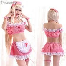 Tween Halloween Costumes Girls Halloween Costumes Teens Halloween Costumes Teens Sale