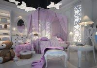 Plum Bedroom Decor Purple Bedroom Decor Cool Hd9a12 Tjihome