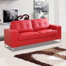 Leather Sofas Sale Uk Italian Inspired Leather Sofa Collection With Chrome Stiletto