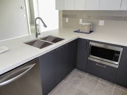 Kitchen Cabinets Richmond Bc Rented 2 Bed 2 Bath In The New Riva Richmond Bc 721 5539