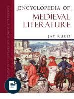 literature critical companion to toni morrison a literary