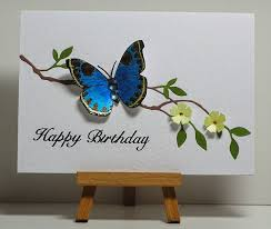1513 best butterfly cards images on butterflies