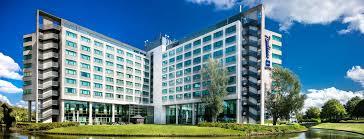 chambre pas cher amsterdam hotel at schiphol radisson hotel amsterdam airport