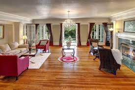 stately home interiors stately historic home washington luxury homes mansions for
