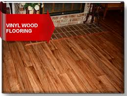 Parquet Flooring Laminate Hardwood Flooring Dubai Titandish Decoration