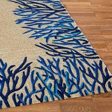 Rugs Navy Blue Floor Rug Blue Indoortdoor Rugs Navy Area Rugsblue Green Rug X