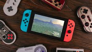 what has the best black friday deals best black friday deals for nintendo switch nintendo 3ds and