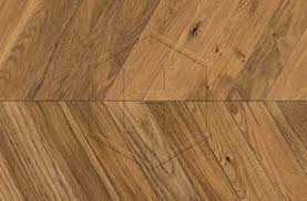 hardwood flooring from the experts havwoods usa