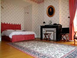 chambre albi chambres d hôtes tarn proche d albi le domaine de lalande