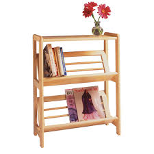 shop for bookshelves at harvey u0026 haley bookcase bookcases