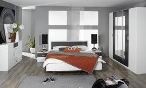 chambre a theme romantique décoration chambre romantique ikea 36 boulogne billancourt