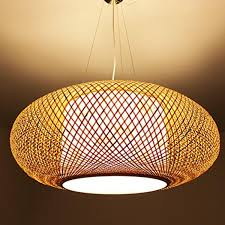 Chinese Chandeliers Online Store Chinese Chandeliers Manually Bamboo Lamps Modern