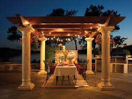 attractive garden pergola design ideas adding life for your