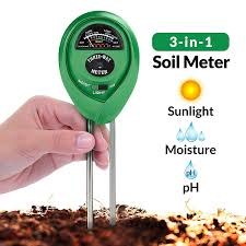 best soil ph tester 2018 u2013 helping you to know about your garden soil