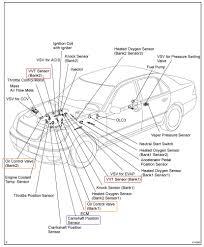 lexus rx300 bank 2 sensor 1 collections of lexus gs 350 camshaft position sensor racing car